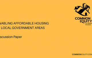 Discussion-Paper-Enabling-Affordable-Housing-in-Local-Govt-Areas---By-CE-1