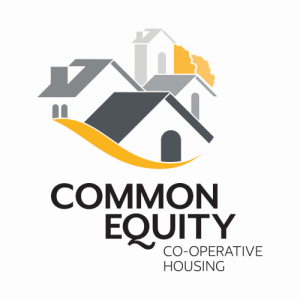Common Equity