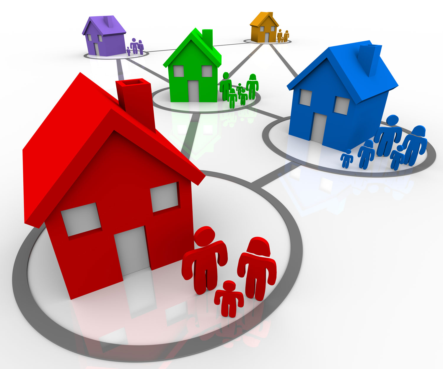 bigstock-Connected-Families-In-Neighbor-for-web-7437680
