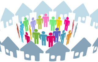 bigstock-Neighborhood-home-people-socia-for-web-16774826