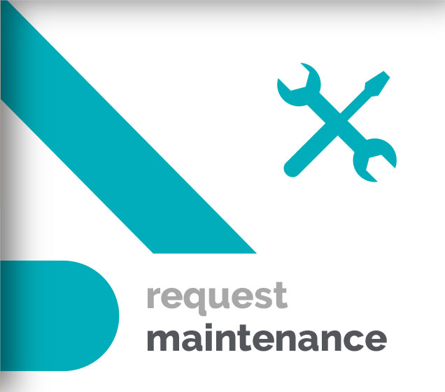 Request Maintenance
