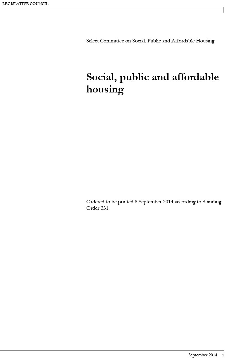 Report-on-Social-public-and-affordable-housing-September-2014-1